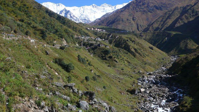 Valle de Kedar_1