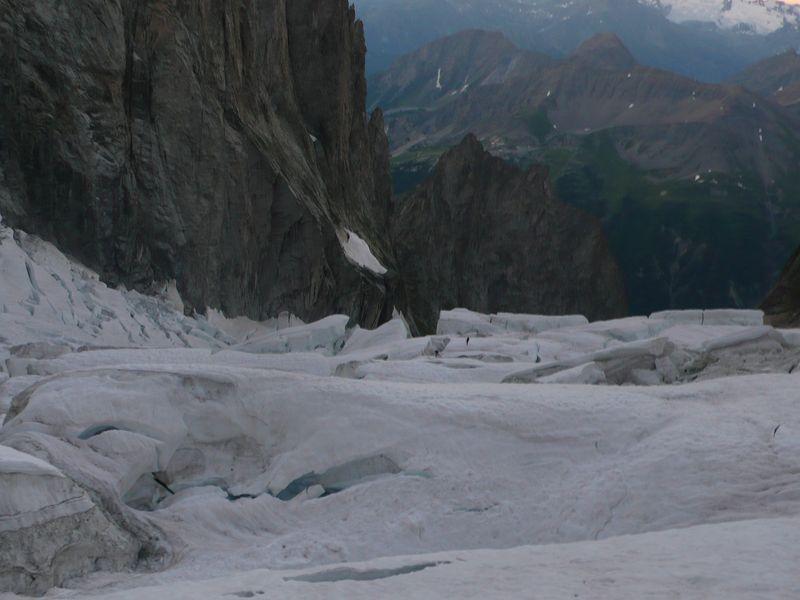 Glaciar del Freney_1