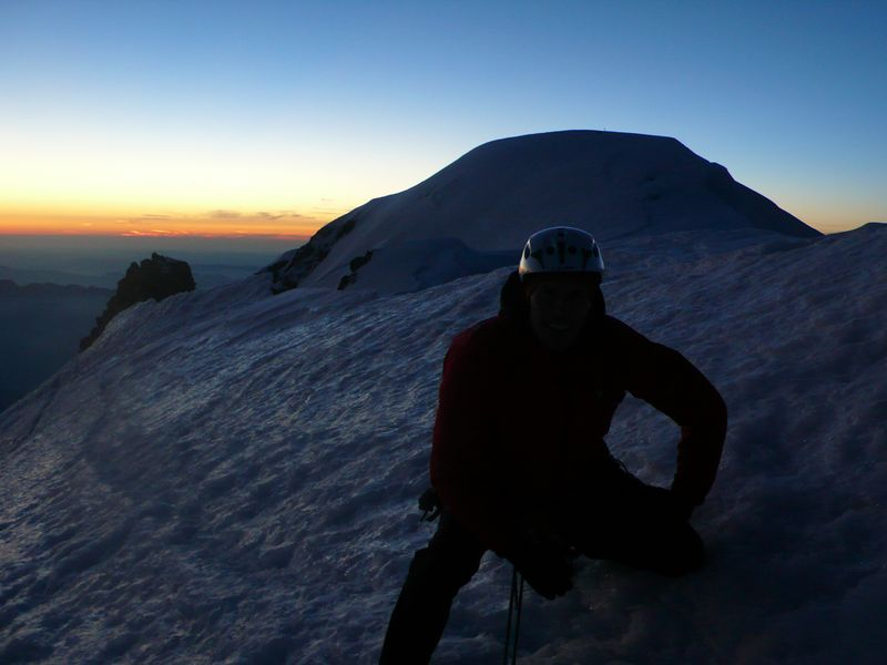 En la cima del Mont Blanc de Courmayeur 4765m.JPG_3