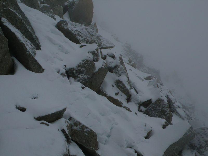 Niebla para bajar_1